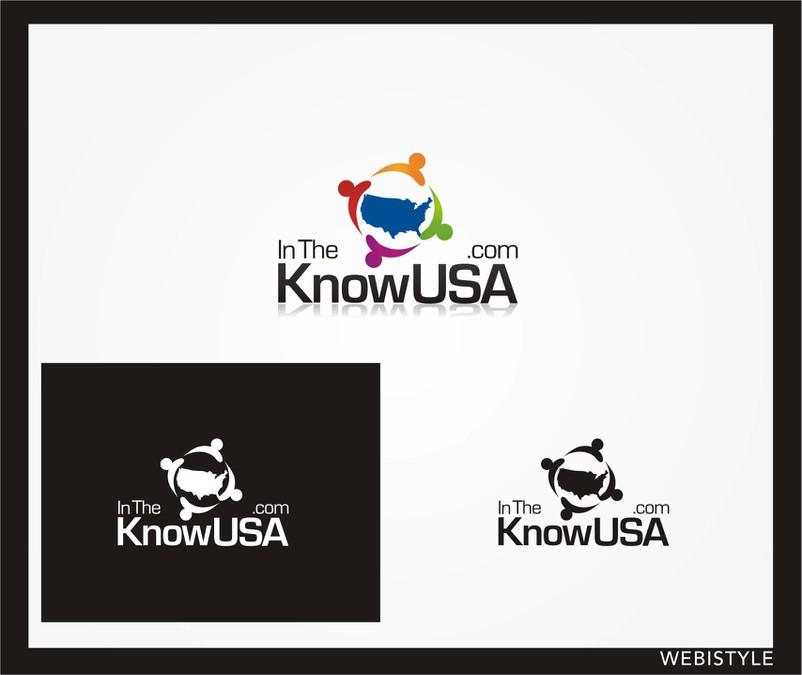 Winnend ontwerp van webistyle