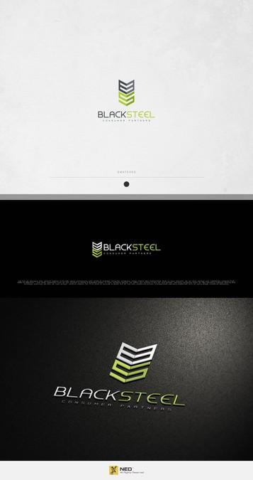 Design vencedor por Ned™