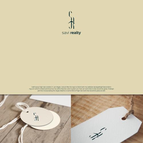 Zweitplatziertes Design von Conceptoda