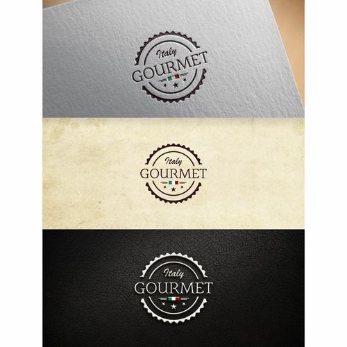 Design finalisti di soedirman