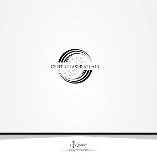 Design finalista por keywien