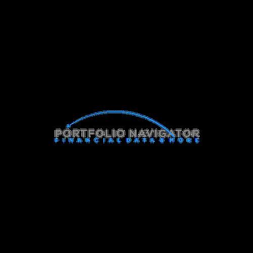 Runner-up design by aldora™
