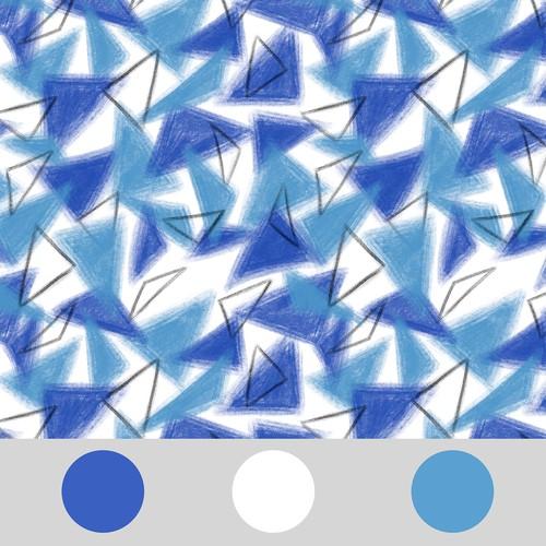 Diseño finalista de Anna Kazimi