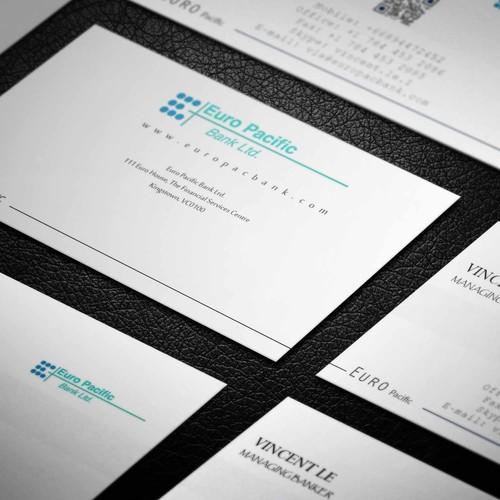 Design finalisti di suzonabdullah