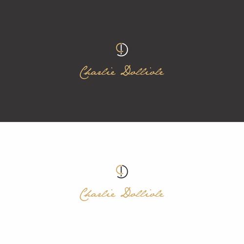 Meilleur design de Gracias ™