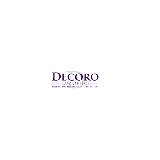 Design vencedor por darmian