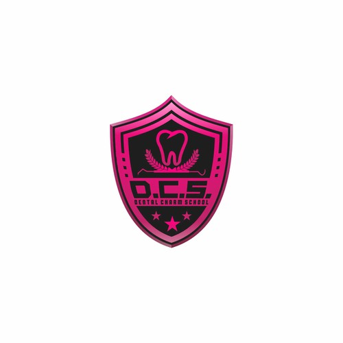 Runner-up design by xxian