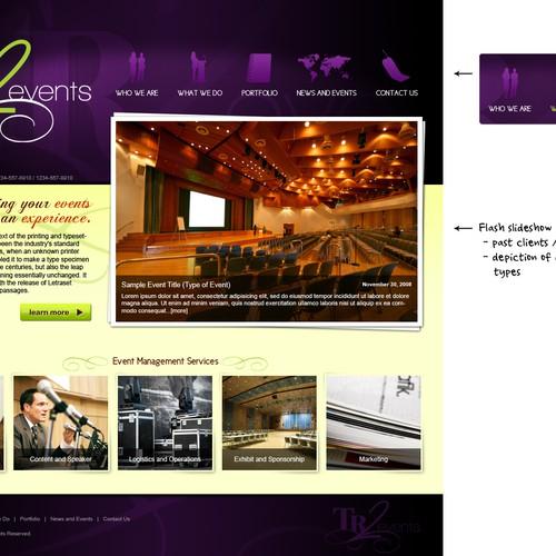 Design finalisti di Nico Tuason