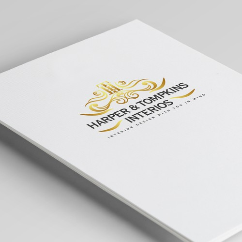 Design finalista por mehmetmetinart