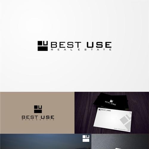 Diseño finalista de RVQ SUPPLY.CO