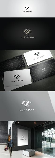 Winning design by Astrix.astrix09