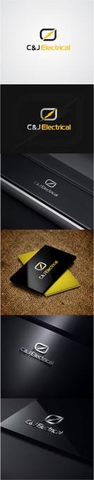 Design vincitore di gfxbucket
