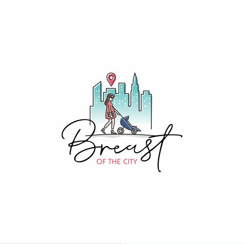 Diseño finalista de SweetCactus