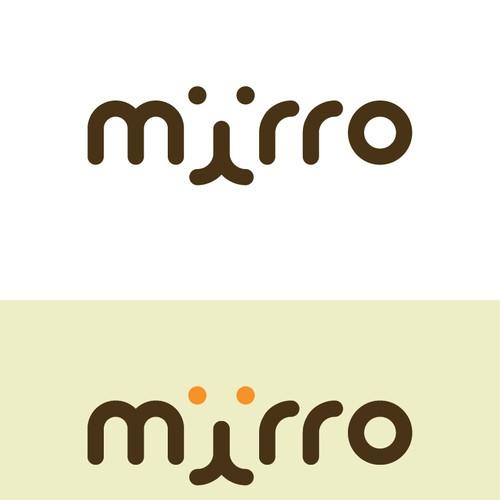 Runner-up design by Designerro