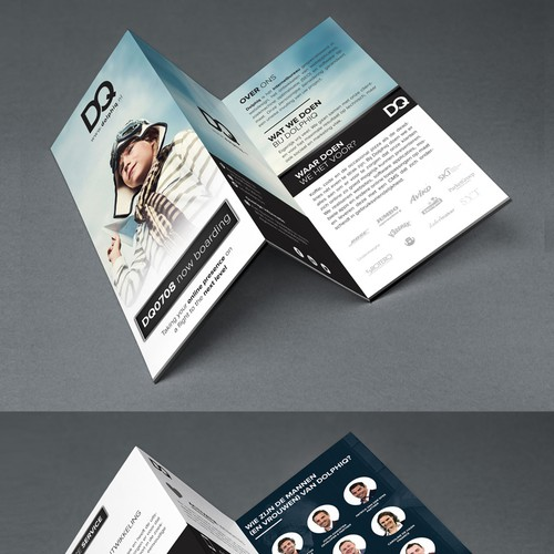 Diseño finalista de Kristya Nugraha