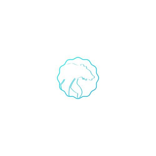 Design finalista por oxs|mrd