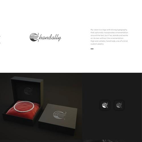 Design finalista por Heaven™