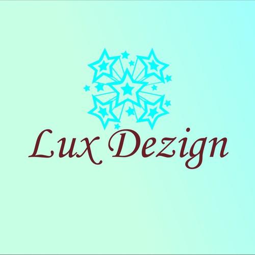 Design finalisti di devanadhe