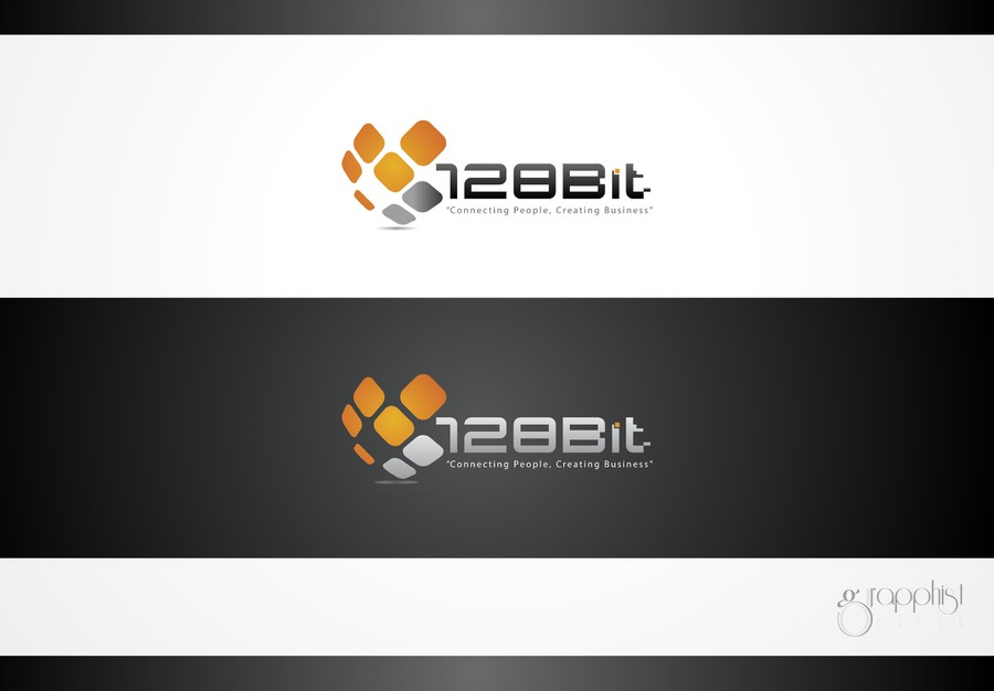 Design gagnant de ismailbayram