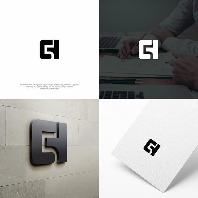 Gewinner-Design von allriez