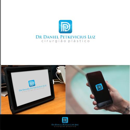 Design finalisti di fatih_99D