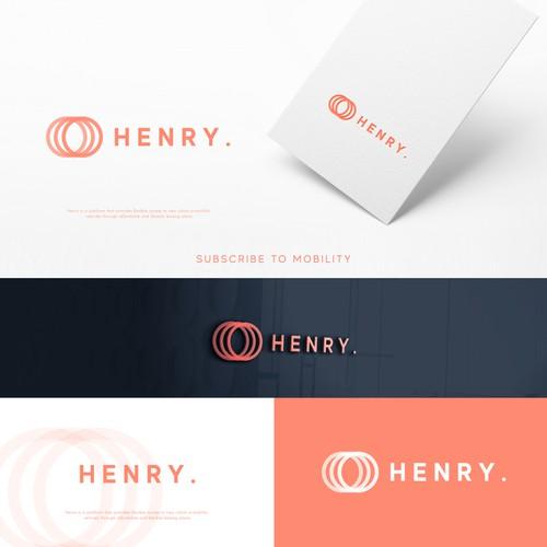 Design finalista por dery911