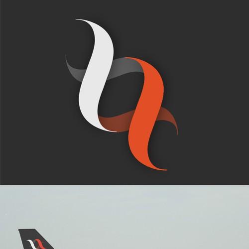 Diseño finalista de Giorgibel