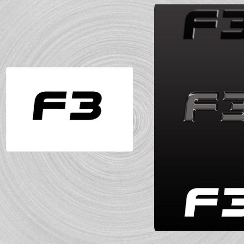 Design finalisti di E2 Graffix