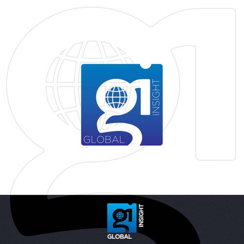 Diseño finalista de Bognar Graphics