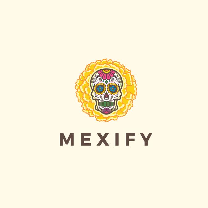 Design vencedor por Dhery™