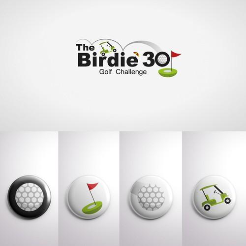 Meilleur design de OctoPaper | Design