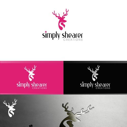 Runner-up design by Reggirah