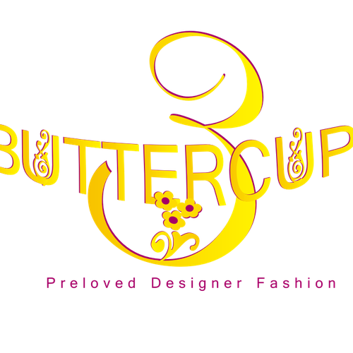 Runner-up design by MartiniTime