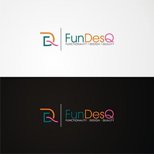 Diseño finalista de Rasyid