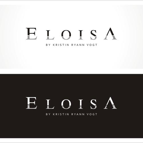 Meilleur design de Vitor Gloria
