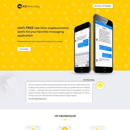 Zweitplatziertes Design von netDesigner