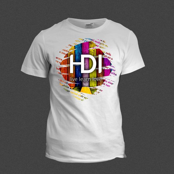 Diseño ganador de INFINITY Design™
