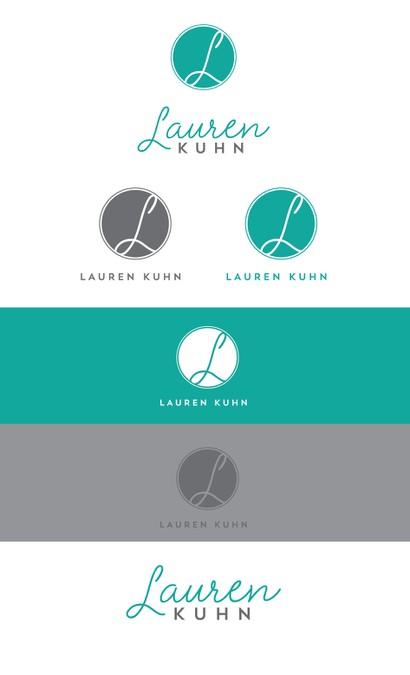 Winning design by three nine design