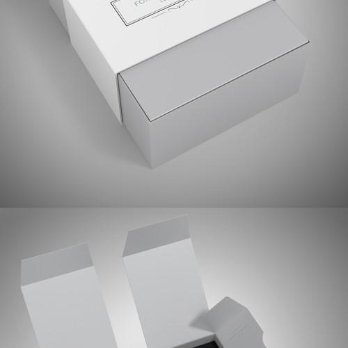Meilleur design de FAREL_14
