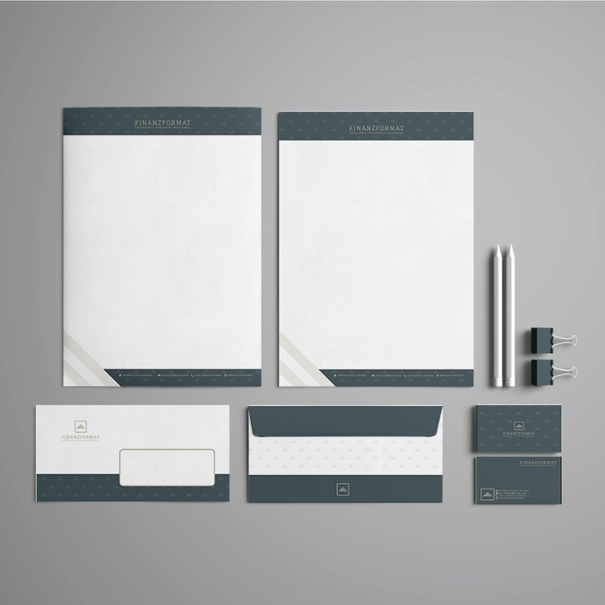 Winning design by _AR_Design_