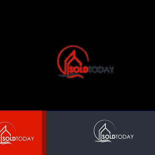 Diseño finalista de OLRACX