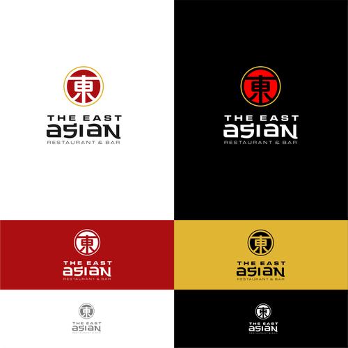 Runner-up design by Shonetu