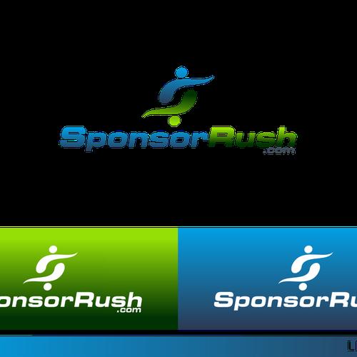 Runner-up design by Logonesia™