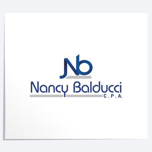 Design finalista por barondika