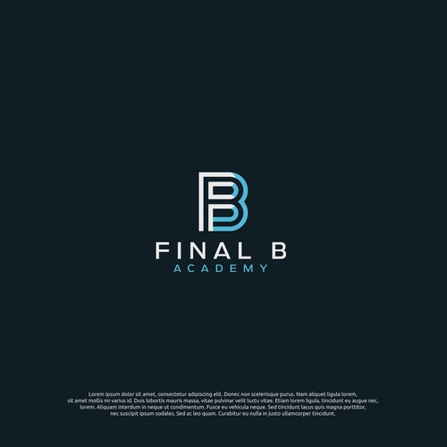 Design finalisti di Tsokoleyt✅