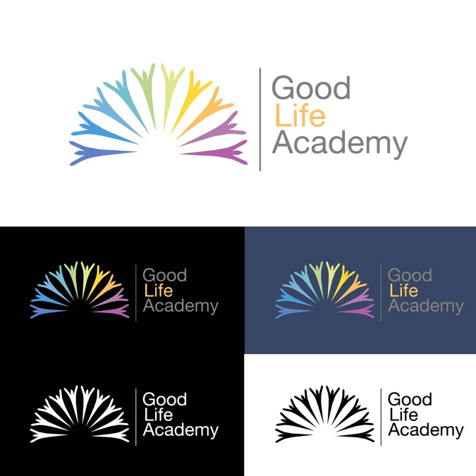 Winning design by Loris04