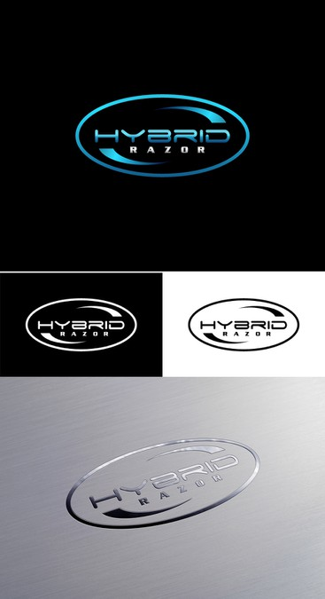 Winning design by jervix