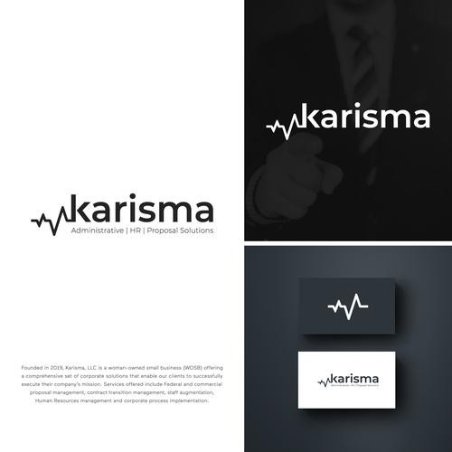Diseño finalista de Kurus_kering
