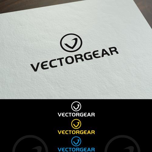 Diseño finalista de Avantador