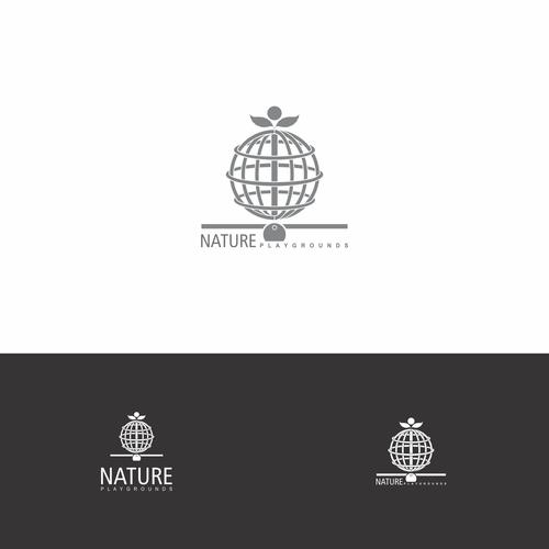 Runner-up design by mangunan2015